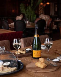 VC_Champagne Maslenitsa